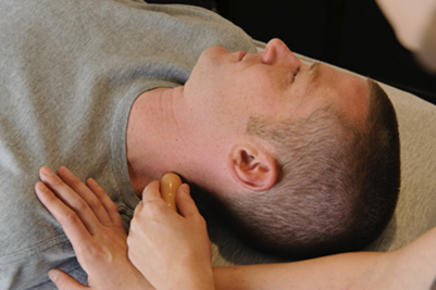 craniosacral therapy north shore ma