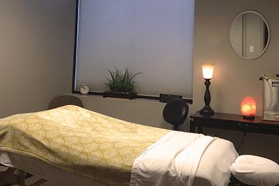 massage therapy north shore ma
