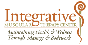 Integrative Muscular Therapy Center